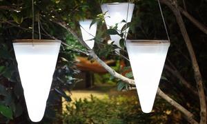 Balise LED borne ou suspension