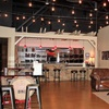 Up to 41% Off Wine Tasting at Bellante Family Winery