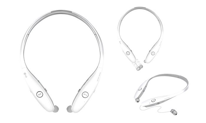 Wireless headphones bluetooth office - wireless headphones lg bluetooth retractable