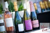 USA TODAY Wine and Food Experience – Up to 33% Off