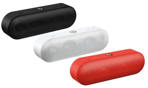 Beats Pill+ Portable Speaker (New)