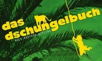 """""""Das Dschungelbuch"""" an einem Termin nach Wahl in den Tropenhäusern des Botanischen Gartens in Berlin (bis zu 25% sparen)"""