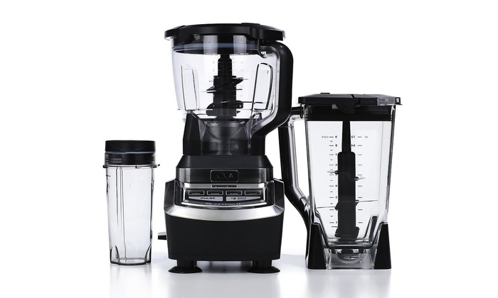 ninja bl780 supra kitchen system | groupon goods