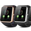 Smartwatch pour iPhone et Android