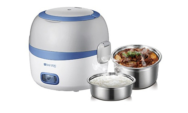 To rice a cook how without perfect rice cooker