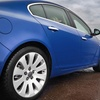 Up to 94% Off Dent and Hail Repairat Dent Doctors