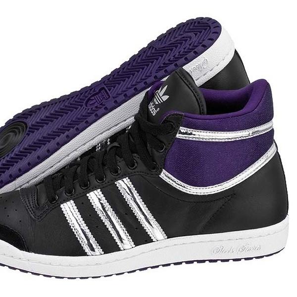 Scarpe Adidas disponibili in vari modelli da 34,99 € (fino a 55% di sconto)