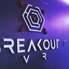 Up to 50% Off Virtual Reality Experience at BreakoutVR
