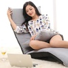 Folding Sofa LoungeChair