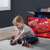 Delta Children Toy Box