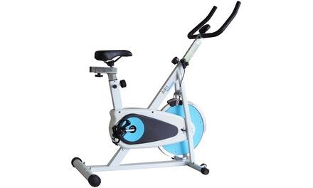 Bicicleta estática Airis Fitness BIK02 por 129 €