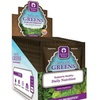 Genesis Today Essentials Greens Daily Nutrition Supplement (15-Pack)