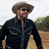 Hank Williams Jr. – Up to 44% Off Country Concert