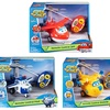 Super Wings Remote Control Toy