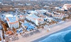 All-Incls Marival Luxury Residences w/Air from Vacation Express