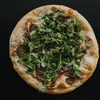 Up to 42% Off Pizza at Brucci's