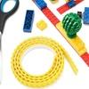 Rubans et blocs compatibles Lego