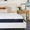 "Serta Perfect Sleeper Memory Foam Mattress in a Box (10"", 12"", or 14"")"