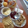 Welsh Afternoon Tea for Two