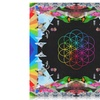 Coldplay: Head Full Of Dreams Vinyl LP