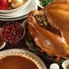 43% Off Delivered Holiday Meal