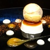 ⏰Tano Passami L'Olio: cena Stellata Michelin