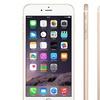 iPhone 6+ refurbished Excellent