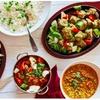 40% Off Indian Cuisine at Sanjha Chulha