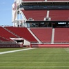 Groupon Exclusive – 49ers Training Camp and Stadium Tour