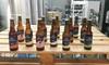 Bières artisanales niçoises