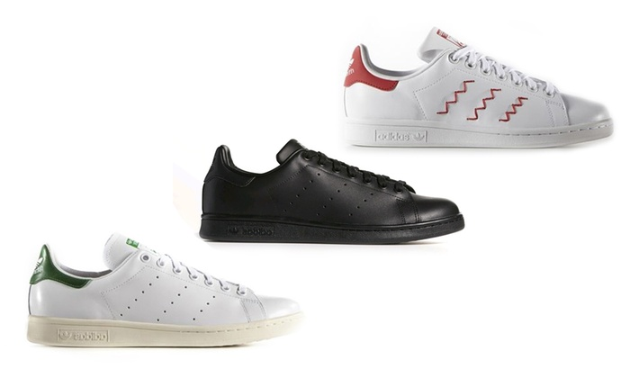 Adidas stan smith groupon goods for Stan smith colori