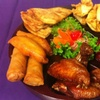 Up to 38% Off Chinese Cuisine at Purple Bamboo Restaurant