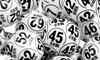 Wertgutschein auf alle Lotterien
