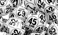 Wertgutschein über 35 € anrechenbar auf Lotterien wie 6aus49, EuroJackpot, EuroMillions und mehr auf LottoPalace