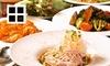 東京都/銀座・新橋 ≪よだれ鶏・海鮮五目炒飯など11品+飲み放題120分≫