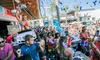 Scottsdale Beer and Music Festival — Up to 46% Off Tickets