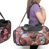 Jetway Weekender Wheeled Pet Bag