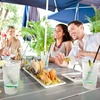 Up to 35% Off South Beach Food Tour