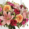 47% Off Floral Bouquets and Gift Baskets from Flowers Canada