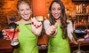 Jewelry Nite - Boston: $35 for Admission to Jewelry Nite ($50 Value)