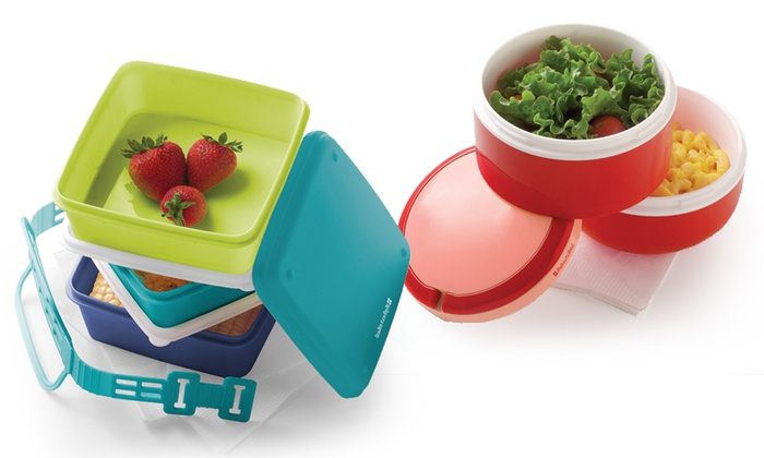 Single and Stacking Bento Boxes: Single and Stacking Bento Boxes. Multiple Styles Available. Free Shipping and Returns.