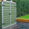 Mercia Garden Storage Shed