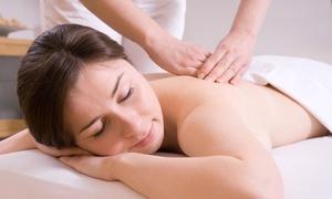 Helpmed: 3 masaże lecznicze wybranej części ciała oraz 6 zabiegów fizykoterapeutycznych za 59,99 zł i więcej opcji w Helpmed