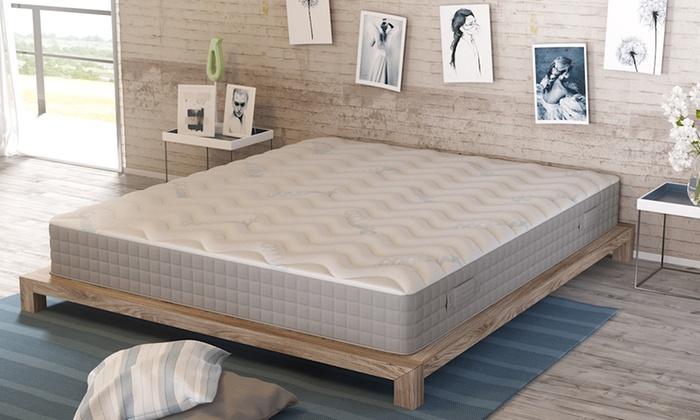 Cerco materasso 28 images materasso futon ikea divano for Cerco divano letto usato in regalo