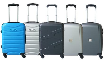 Fuoritutto bagaglio a mano GMV