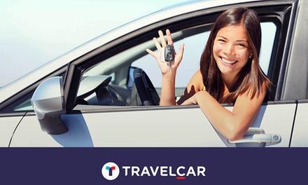 Jusquà 40% de remise sur le parking à laéroport et à la gare en France