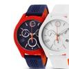 ESQ by Movado Men's Chronograph Watch