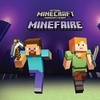 "Minefaire – Up to 40% Off ""Minecraft"" Convention"