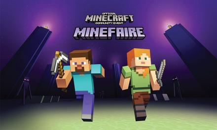 Minefaire, a