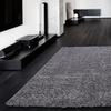 Ultimate Shaggy Collection Area Rugs (5'x7')